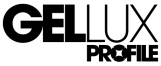 Gellux-Logo