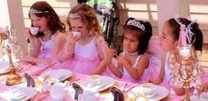 princessandknightsbirthdaypartygirl