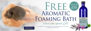 2532-Free-Aromatic-Foaming-Bath-GWP-960x330